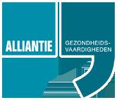 logo-alliantie gezondheidsvaardigheden