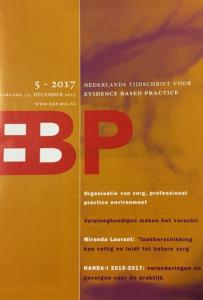 Kaft EBP dec 2017